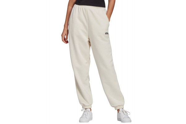 adidas Originals PANTS GN4326 Εκρού