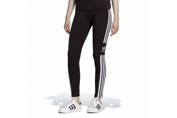 adidas Originals TREFOIL TIGHT DV2636 Μα