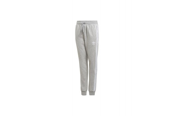 adidas Originals TREFOIL PANTS GD2705 Grey