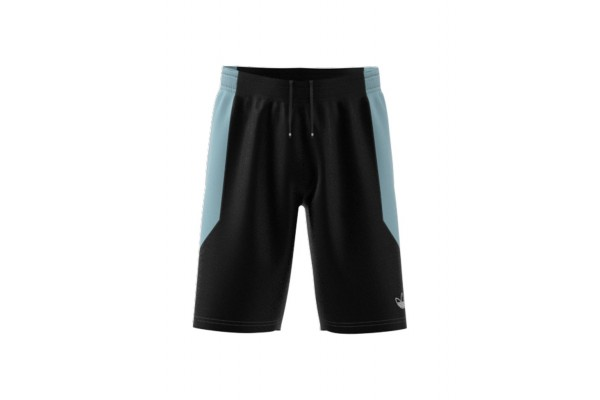 adidas Originals ADIDAS SPRT COLLECTION SHORTS GN2310 Μαύρο