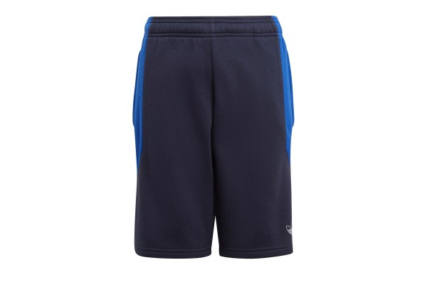 adidas Originals ADIDAS SPRT COLLECTION SHORTS GN2309 Μπλε