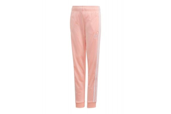 adidas Originals SST TRACKSUIT BOTTOMS GD2680 Κοραλί