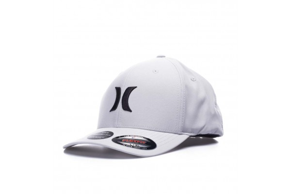 HURLEY H2O DRI ONE & ONLY HAT 892025-036 Ανθρακί