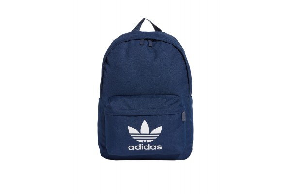 adidas Originals AC CLASSIC BP GD4557 Blue