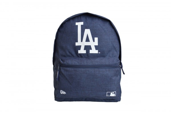 NEW ERA MLB PACK LOSDOD 12022150 Μπλε