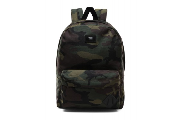 VANS MN OLD SKOOL III BACKPACK VA3I6R97I-97I Παραλλαγή