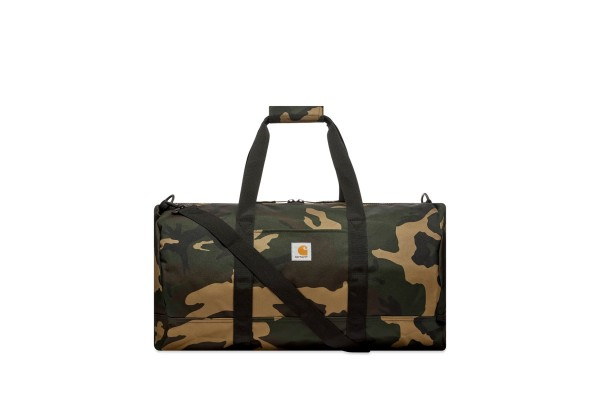 CARHARTT WIP WRIGHT DUFFLE BAG I020876-64000 Παραλλαγή