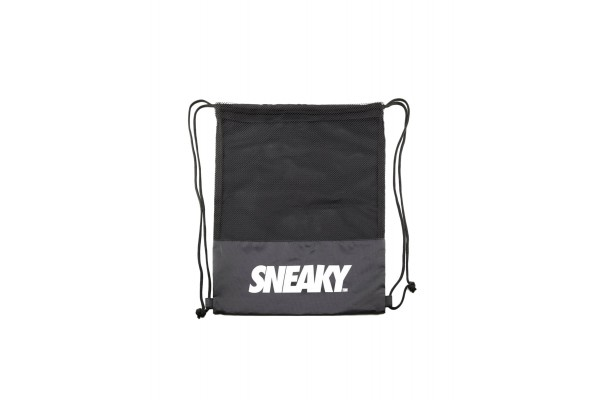 SNEAKY MULTI PURPOSE SHOE AND TRAINER CARRY BAG 1913000 Ο-C