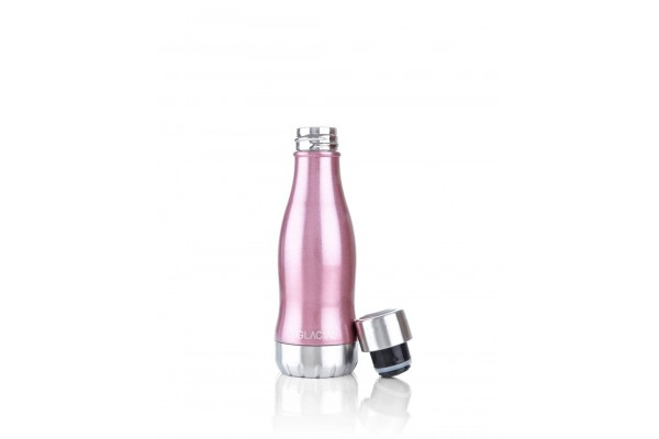 GLACIAL PINK DIAMOND 260ML GL1948400082 Ροζ