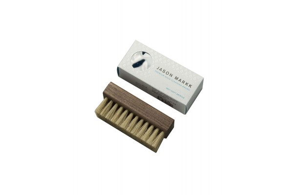 JASON MARKK PREMIUM SHOE BRUSH KKJM0011 Ο-C