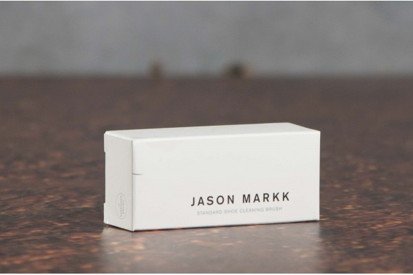 JASON MARKK STANDARD SHOE BRUSH KKJM0028 Ο-C