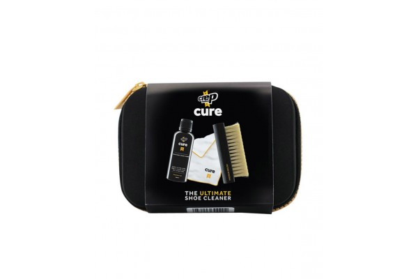CREP CURE CLEANING KIT 1044158.0 Ο-C
