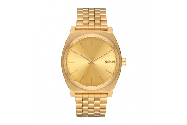 NIXON THE TIME TELLER A045-511-00 One Color
