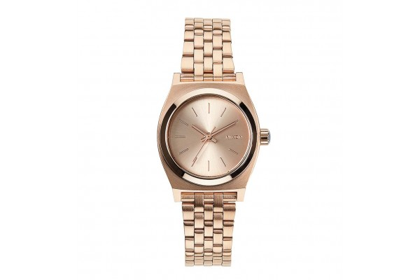 NIXON THE SMALL TIME TELLER A399-897-00 Ο-C