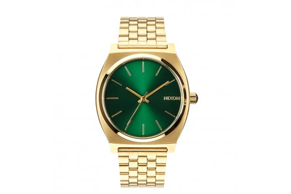 NIXON THE TIME TELLER A045-1919-00 One Color
