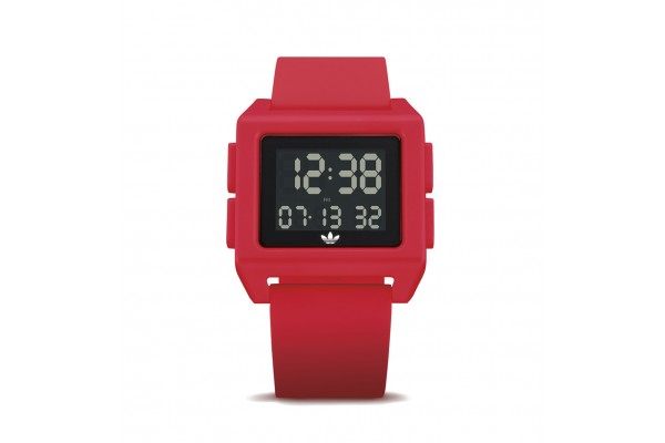 adidas Originals ARCHIVE_SP1 WATCH Z15-203-00 One Color