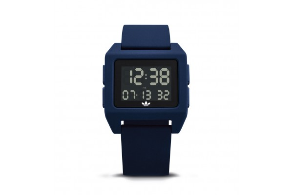 adidas Originals ARCHIVE_SP1 WATCH Z15-3203-00 One Color