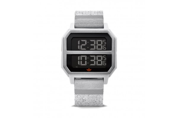 adidas Originals ARCHIVE_SP1 WATCH Z16-3199-00 One Color