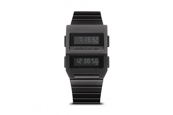 adidas Originals ARCHIVE_SP1 WATCH Z20-001-00 One Color