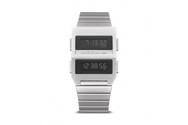 adidas Originals ARCHIVE_SP1 WATCH Z20-1920-00 One Color