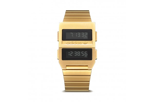 adidas Originals ARCHIVE_SP1 WATCH Z20-502-00 One Color
