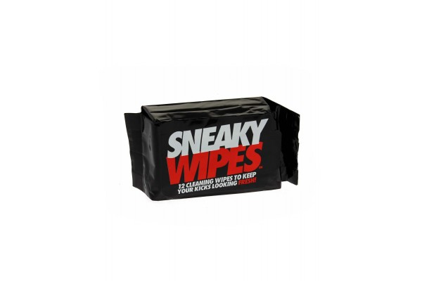 SNEAKY WIPES 151409 One Color