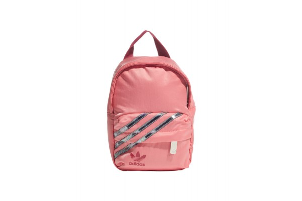 adidas Originals MINI BACKPACK GN2118 Ροζ