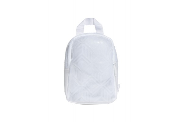 adidas Originals MINI BACKPACK GN3038 Λευκό