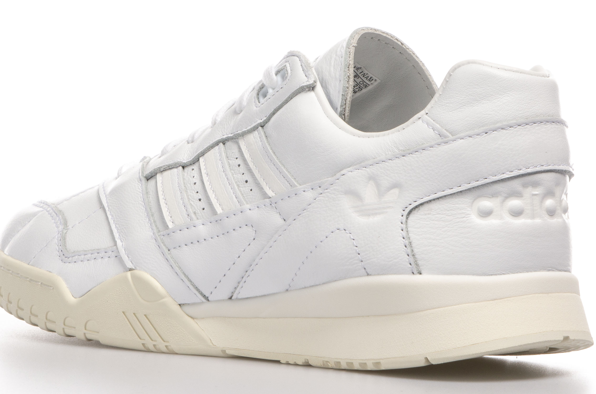 adidas Originals A.R. TRAINER EE6331 Λευκό