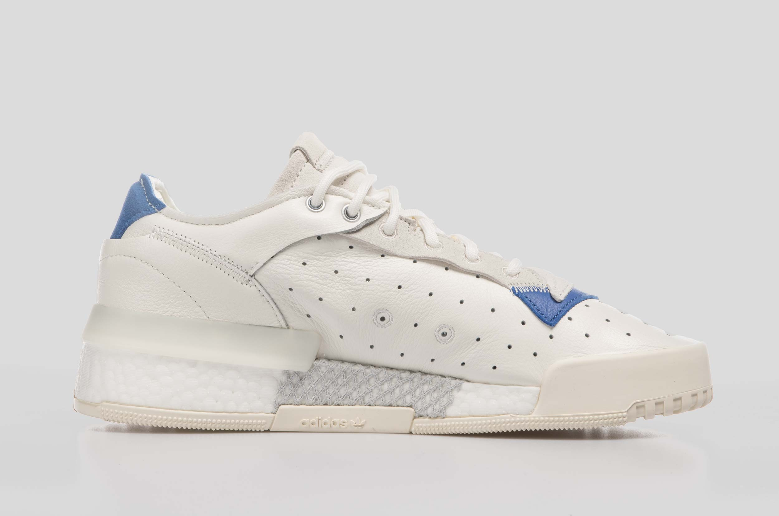 adidas Originals RIVALRY RM LOW EE4986 Λευκό | Sneaker CAGE