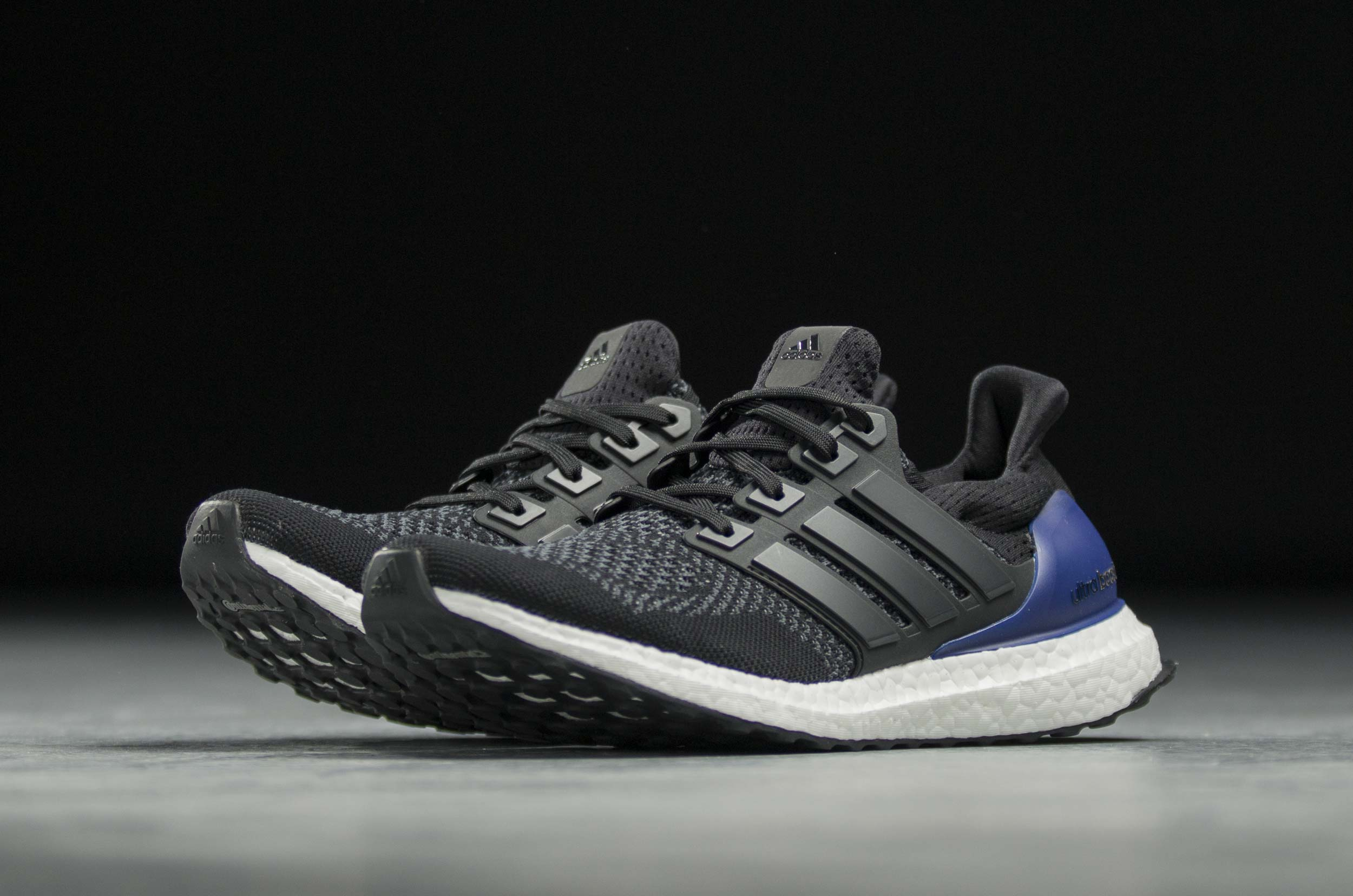 save off 2ccd1 bb735 adidas Performance ULTRABOOST G28319 Μαύρο | SneakerCage.gr