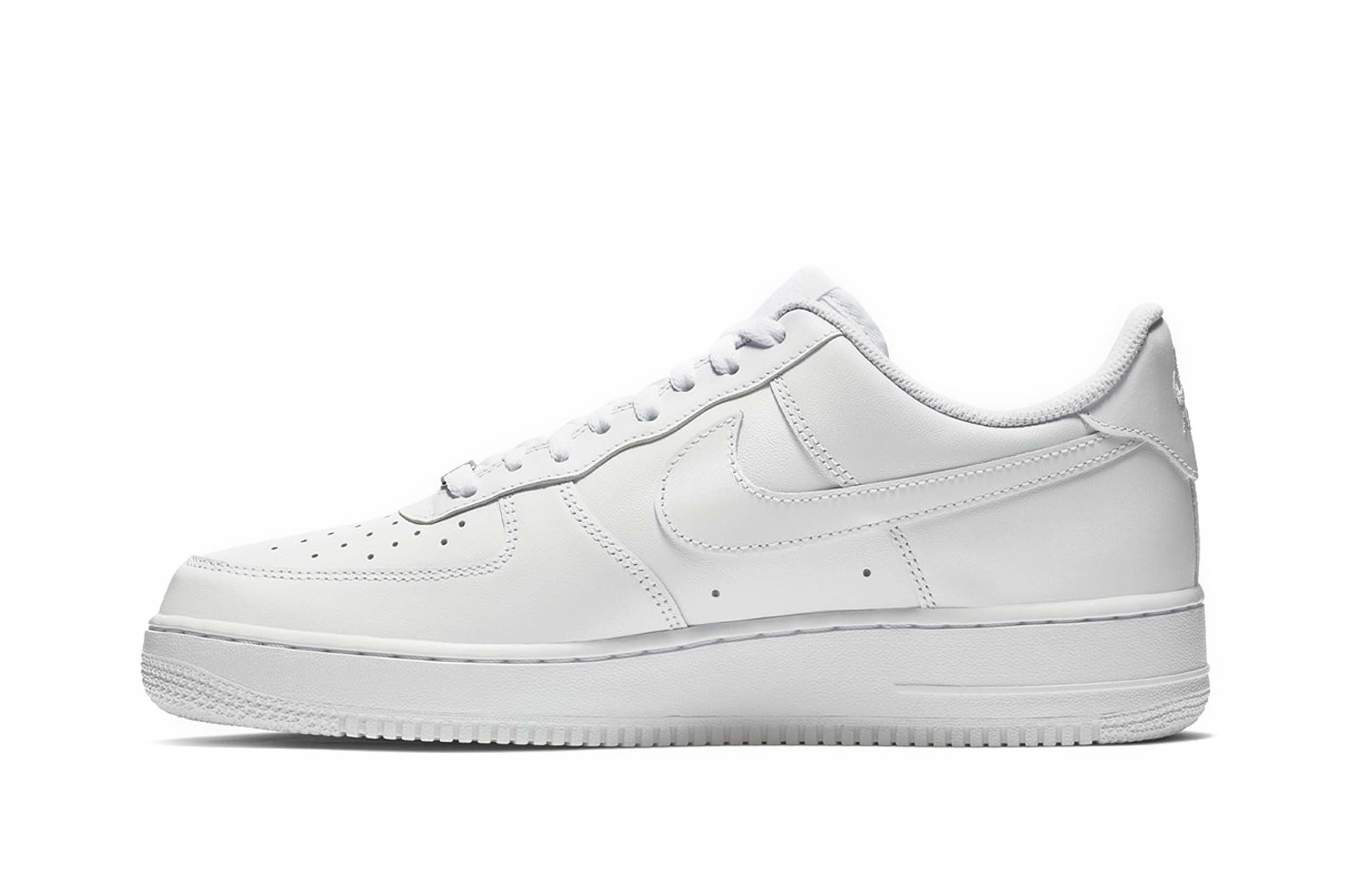 707f3e16758 NIKE air force 1 315122 Λευκό | SneakerCage.gr