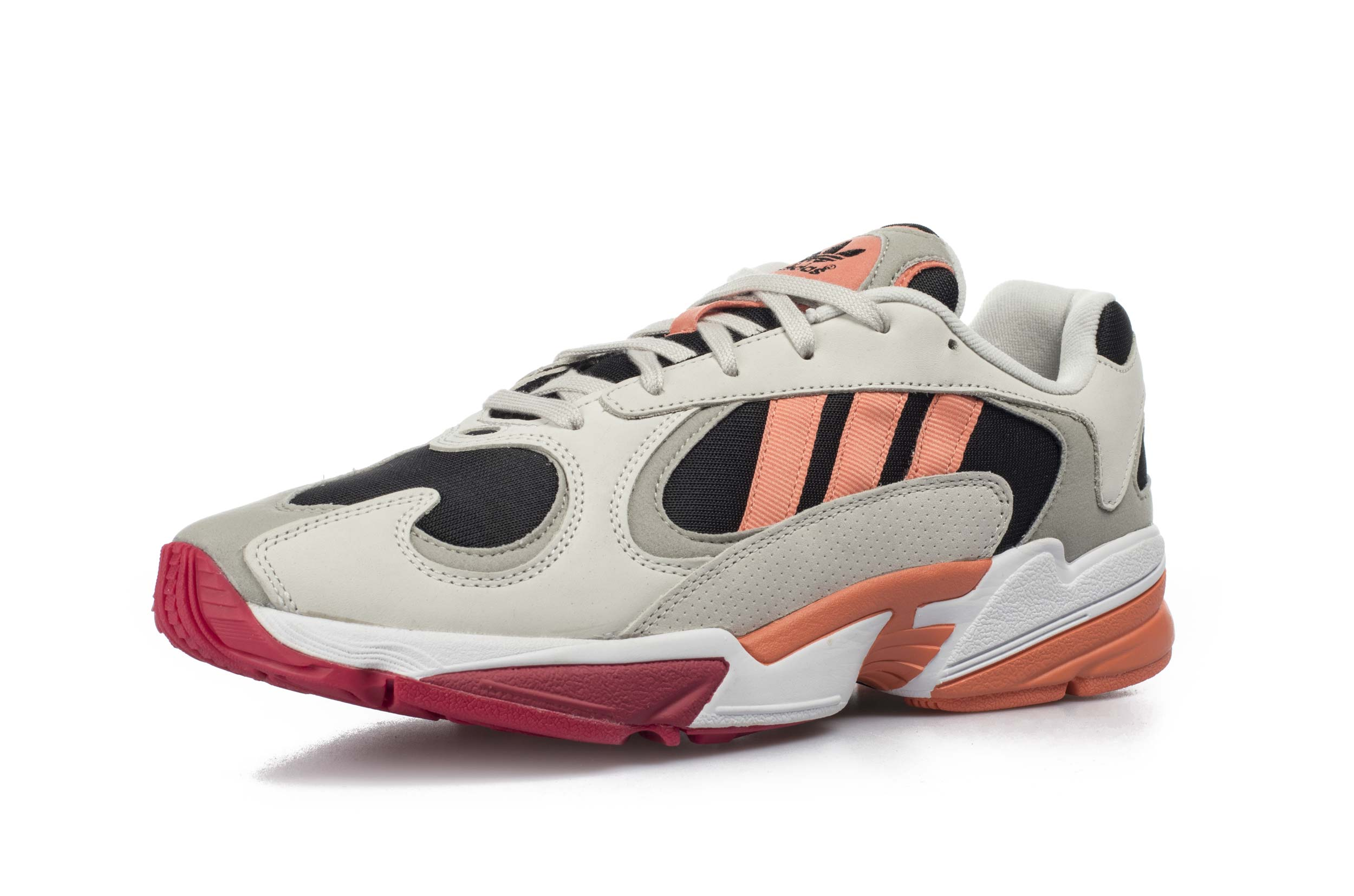 adidas Originals YUNG-1 EE5320 Πολύχρωμο