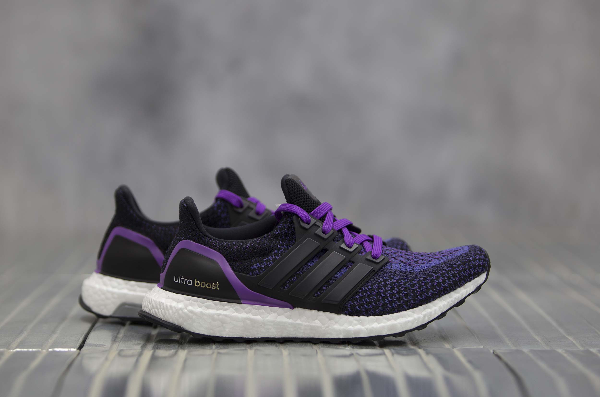 huge selection of fcf3d 1ab46 adidas Performance Ultra boost AQ5935 | SneakerCage.gr