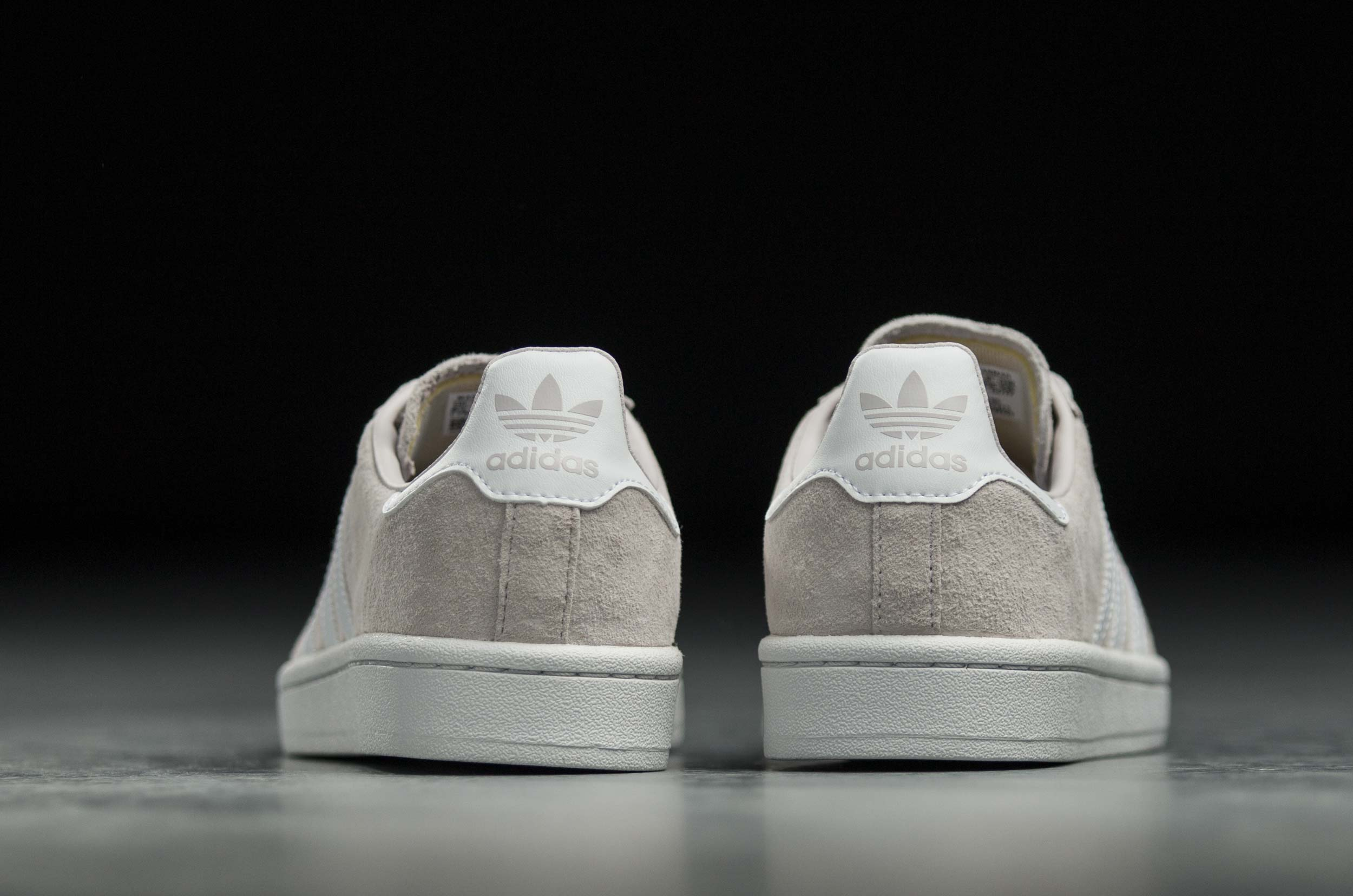 768894d9c4a adidas Originals CAMPUS W CQ2106 Ροζ