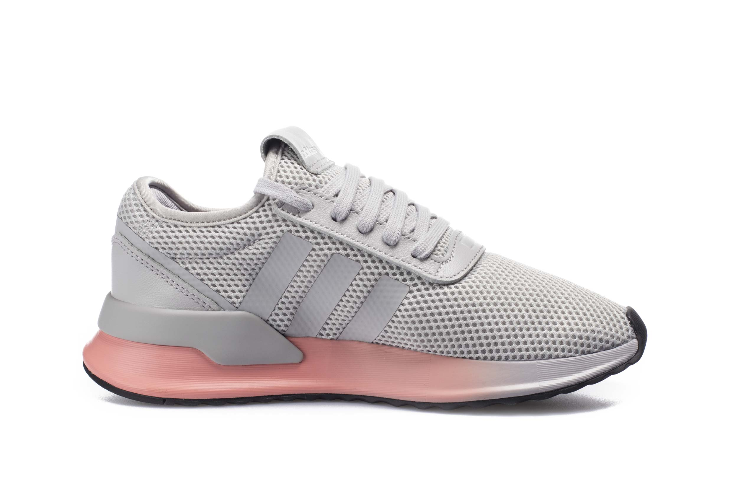 adidas Originals U_PATH X EG5346 Γκρί