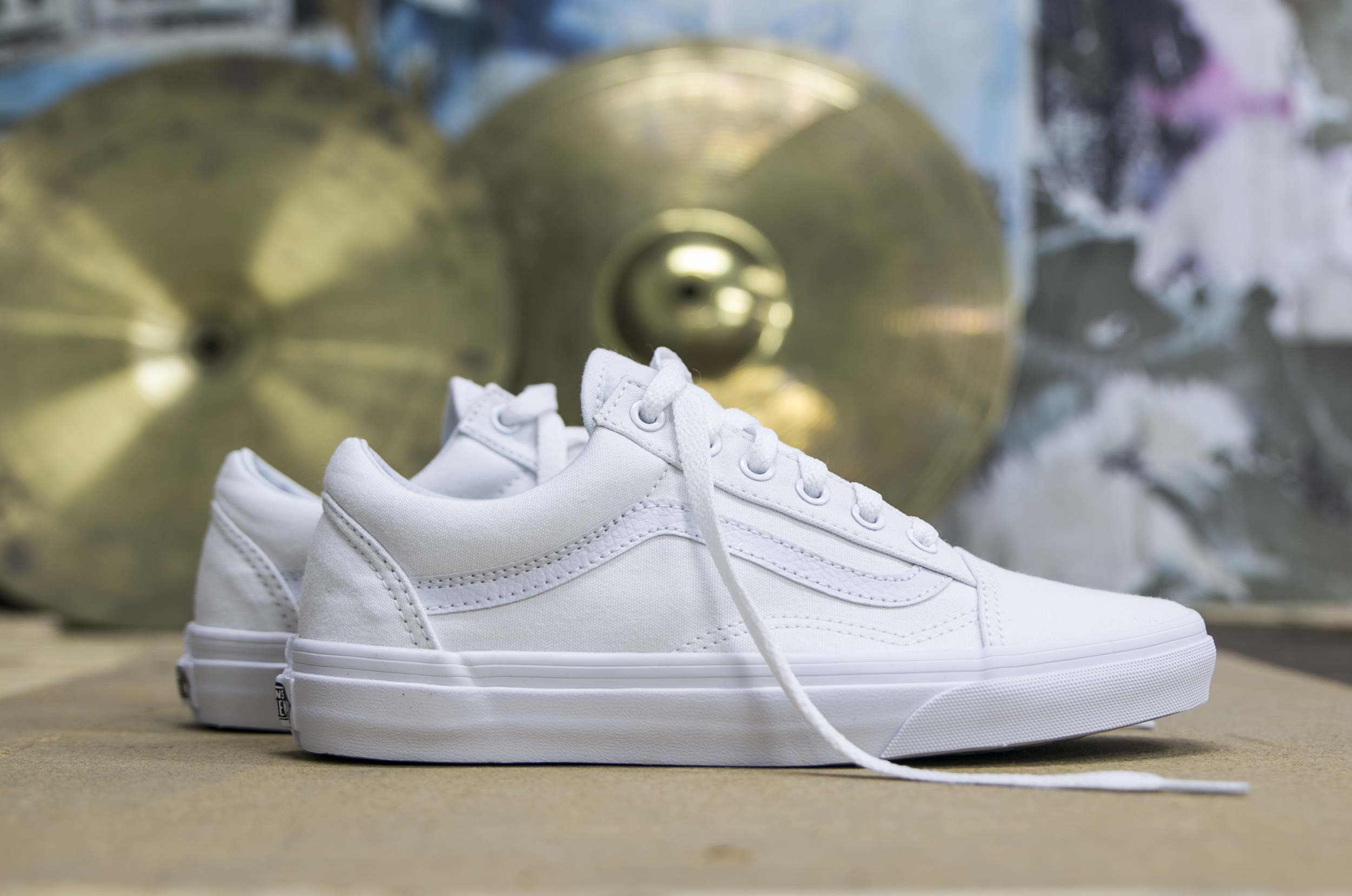 vans old skool vd3hw00