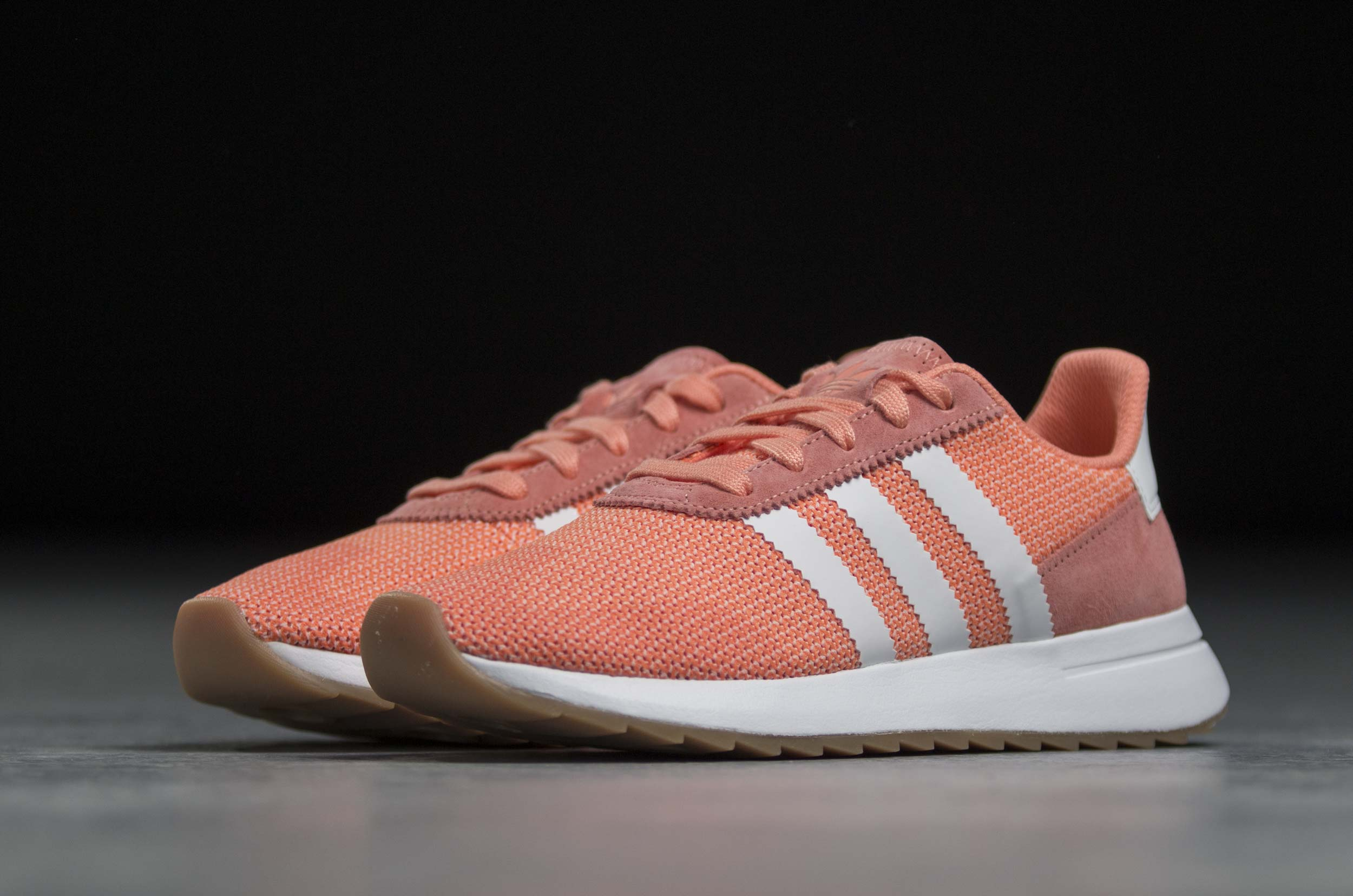 adidas Originals FLB RUNNER W DB2121 Κοραλί