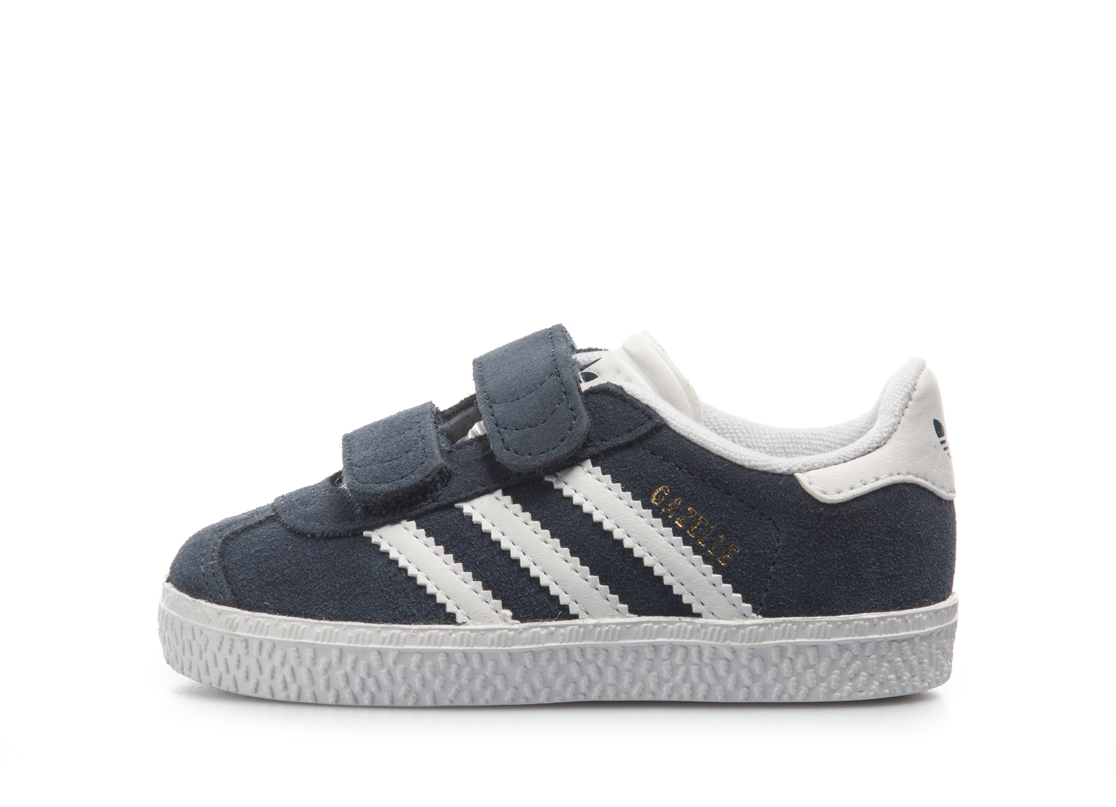 adidas Originals GAZELLE CF I CQ3138 Μπλε