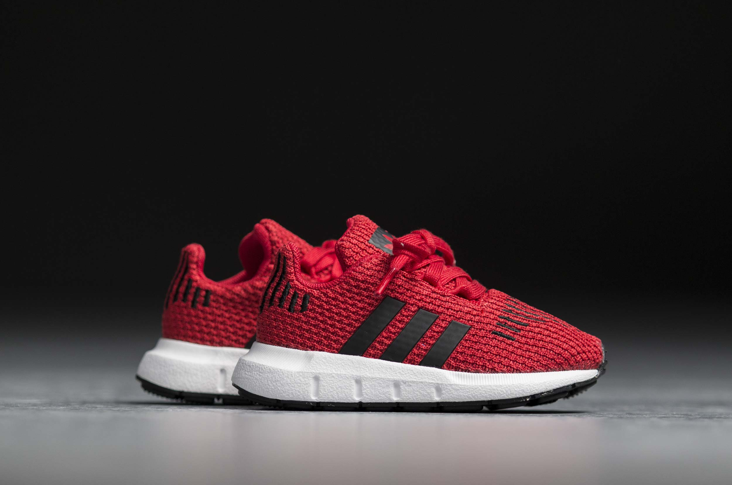 adidas Originals SWIFT RUN I CG6954 Κόκκινο ... 3ac13c091a1