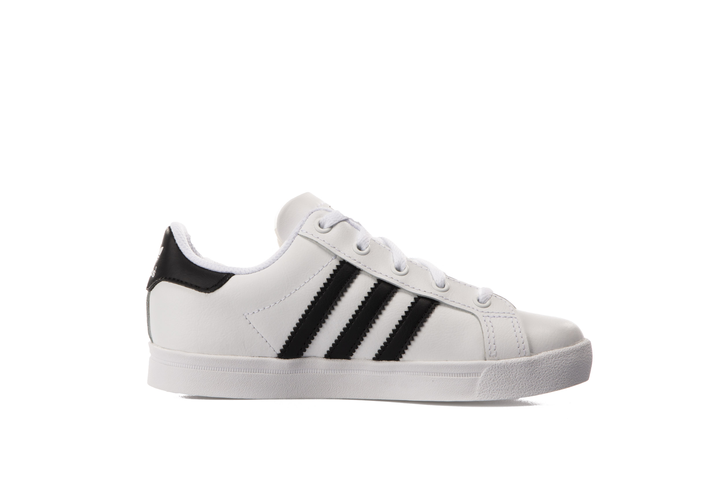 adidas Originals COAST STAR C EE7485 Λευκό | SneakerCage.gr