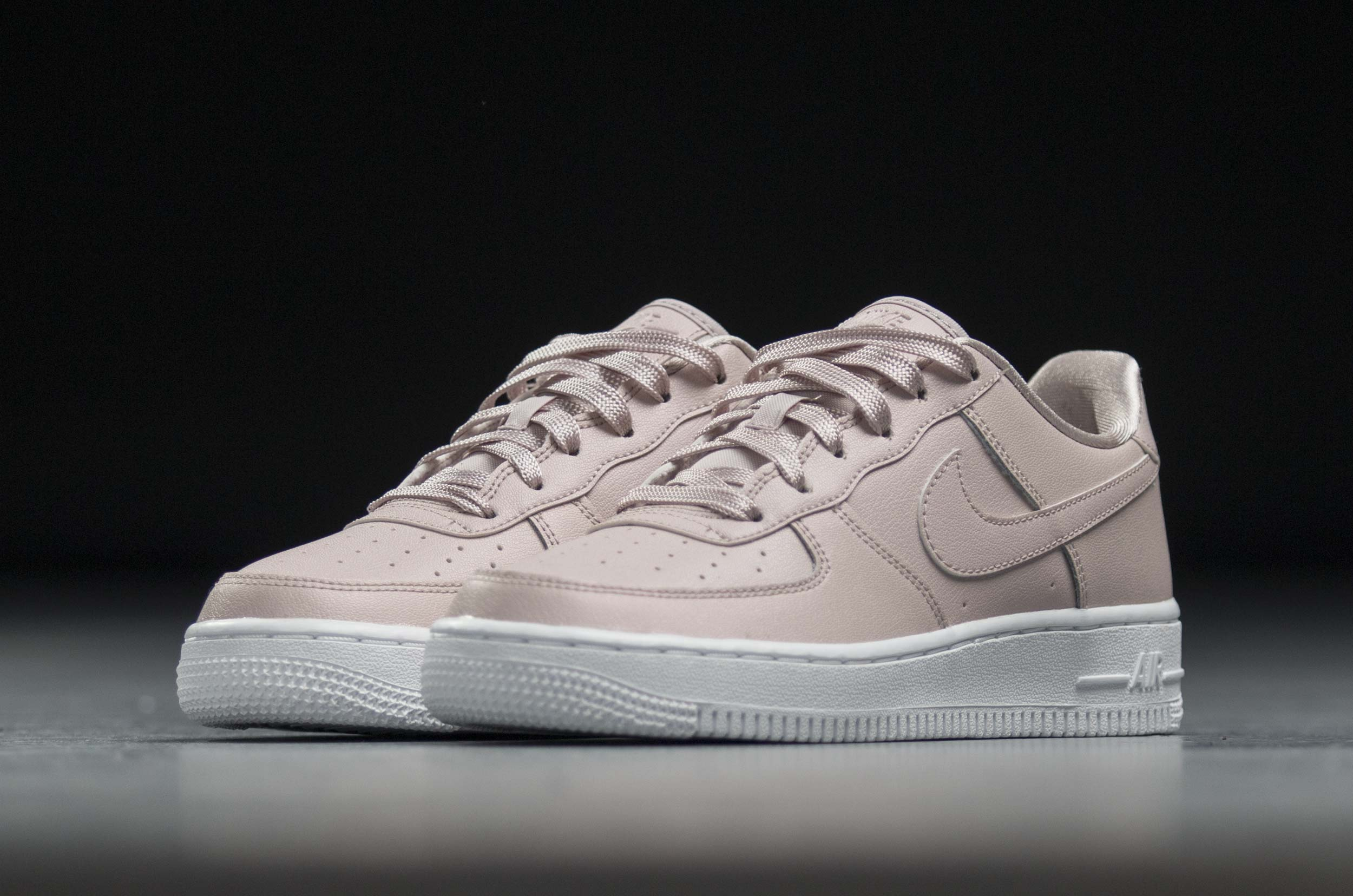NIKE AIR FORCE 1 SS GS AV3216-600 Ροζ