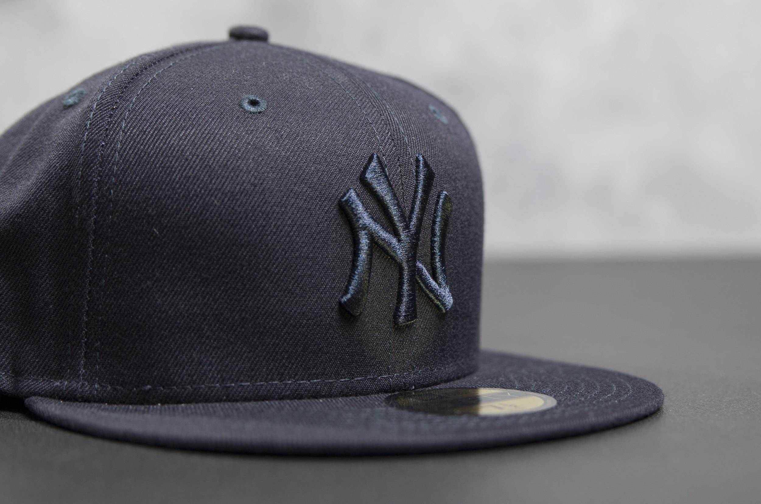 NEW ERA LEAGUE ESSENTI 5950 NEW YORK YANKEES 11794691 Μπλε