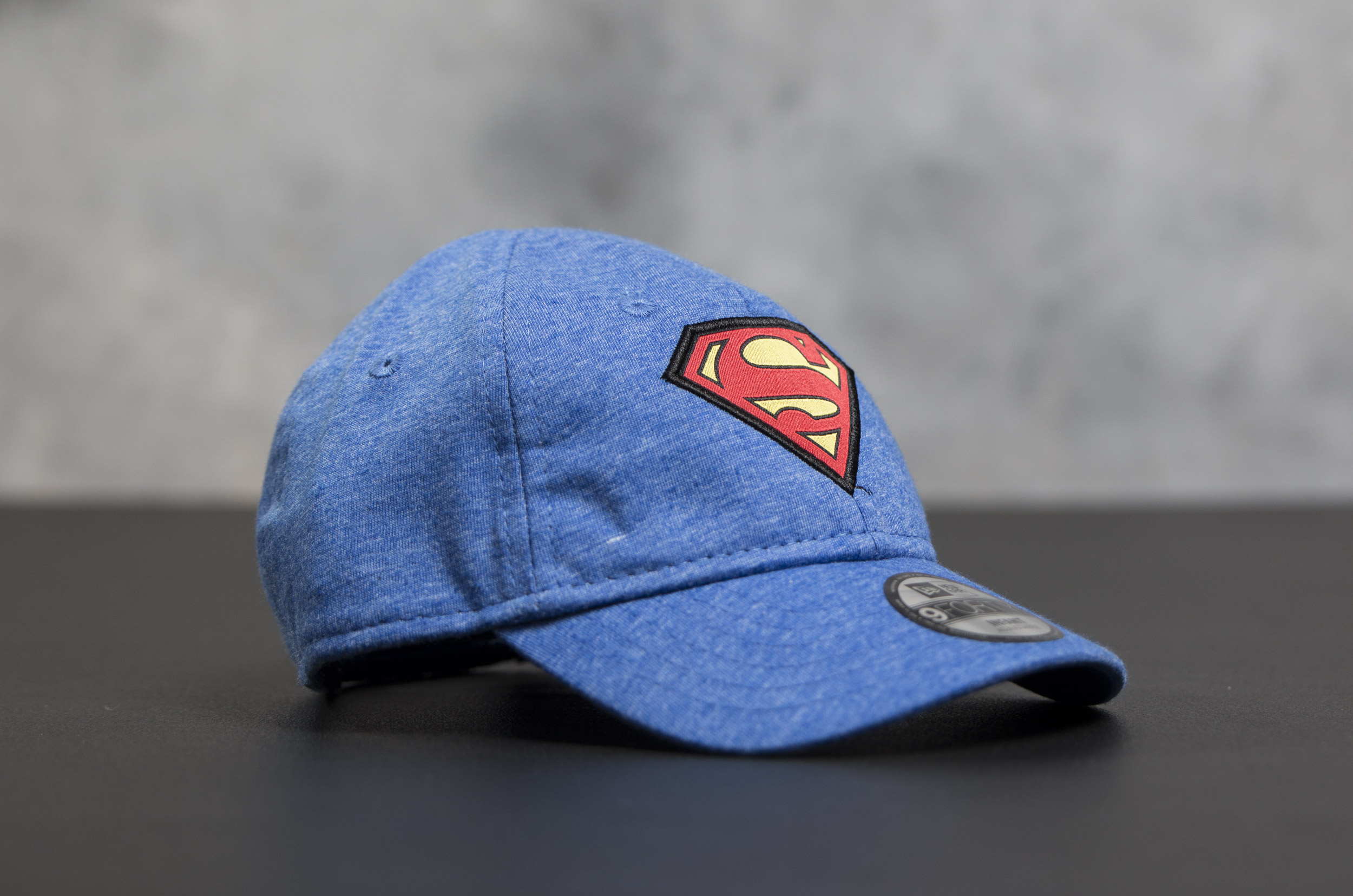 NEW ERA SUPERMAN BAZ 80635895 Ρουά